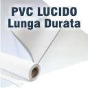 Pvc Polimerico per Vetrine