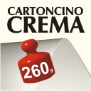 Biglietti da Visita 85x55 Cartoncino Modigliani