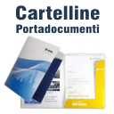 Cartelline PortaDocumenti