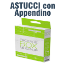 Astuccio Standard A20.21.03.03-A5