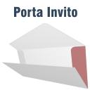Porta Invito