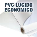 Pvc Monomerico per Vetrine